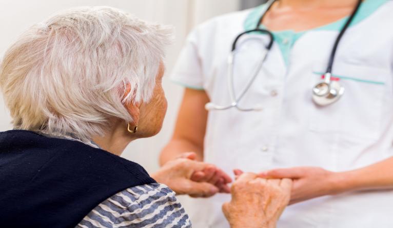 Formations pour les professionnels des personnes âgées, santé mentale, psychiatrie
