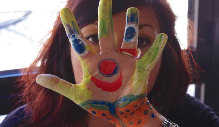 Formations en art-thérapie, musico-thérapie, médiations à destination des professionnels de la santé mentaleInter. Art thérapie