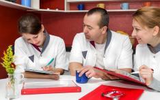 Formations dans la santé mentale pour les professionnels de l'enfance et de l'adolescence